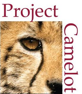 projectcamelotlogo