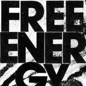 41677-free_energy