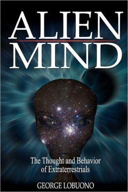 4e0ef-alienmind