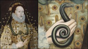 eba00-queen-elizabeth-i-snake-painting-reptilian-royalty