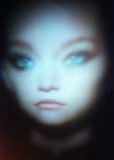 Stan Romanek Alien Footage – UFO Contact Documentary Stanromanek