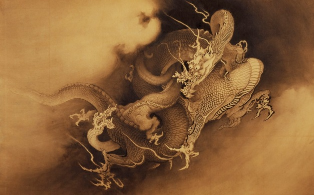 67c0a-dragon3