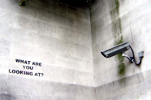 David Icke Interview Outside The Box … WHAT ARE YOU LOOKING AT ? A66ce-banksy-graffiti-street-art-what-are-you-looking-at