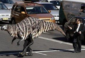 00770-dryosaurus_dinosaur
