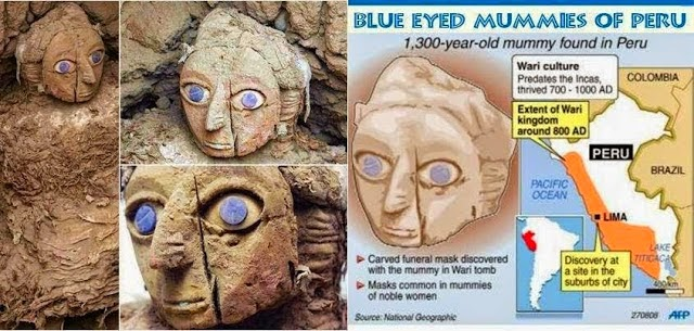 RETURN OF THE CLOUD PEOPLE : HEROIC BLUE-EYED ANCIENT TALL WHITES 20d75-blueeyes07mummiesperu