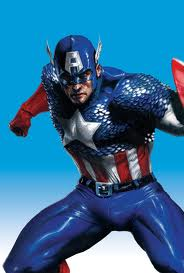 captain-america2