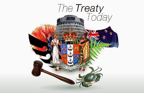 Official Disclosure Protocol: TERRARIUM ARhAyas Ascension Earth Edac8-bg-vid-treaty-today