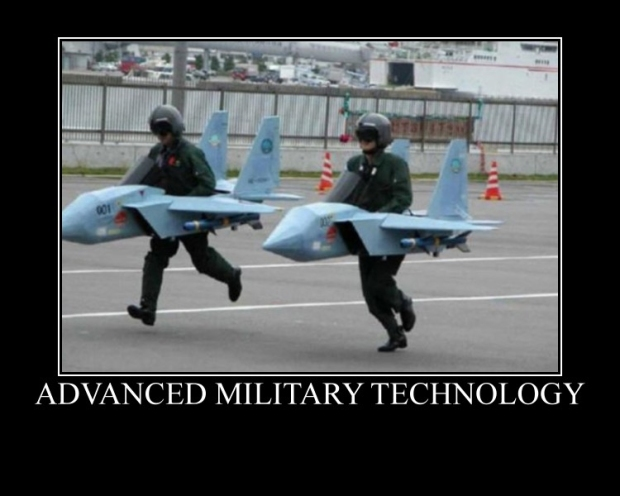 "artificial intelligence in the military Ai application in military  ""application of artificial intelligence in military  invasion of army artificial intelligences masquerading as real players."