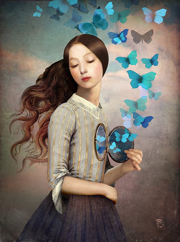 Christian-Schloe-Set-Your-Heart-Free-by