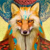 foxchief