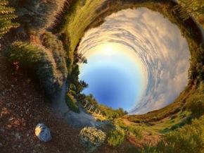 skyhole