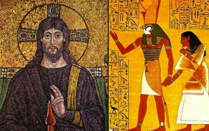 "BRITISH ROYAL SURROGATE MOTHERS : REINCARNATING THE SOULS OF THE PHARAOH BLOODLINE ""HORUS"" papal promoted to ""JESUS""  Image117"