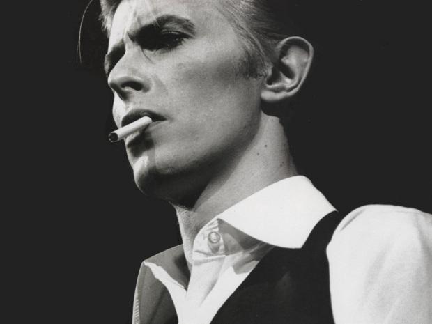 R.I.P. David Bowie  Image94