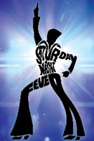 STAYING ALIVE – SATURDAY NIGHT FEVER