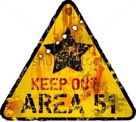 HATTER : LAST MESSAGES – SKY MUTATIONS … EA = 51