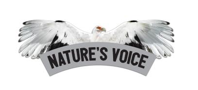 natures_voice_final_wshadow-edit220-20copy