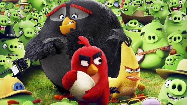 angry-birds-movie-3840x2160-chuck-red-bomb-best-animation-movies-of-10731
