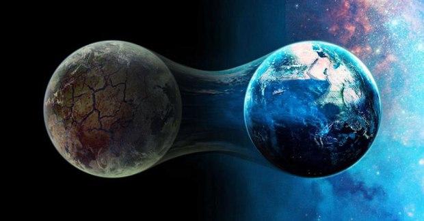 conscious_universe405_02