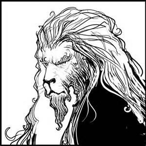 lionman2