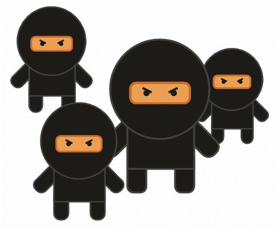 ninjas.gif