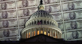 Capitol-Hill-dollar-background