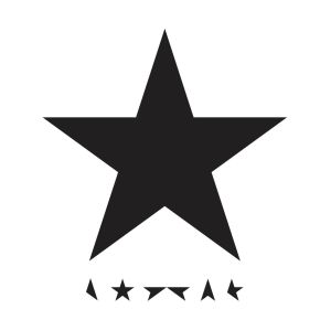 david_bowie_blackstar
