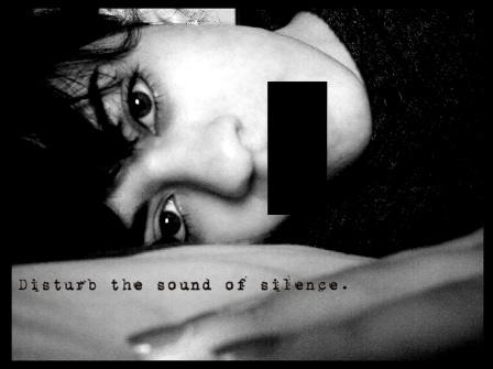 Disturb_the_Sound_of_Silencecompressed