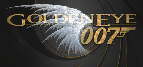 GoldenEye1_007