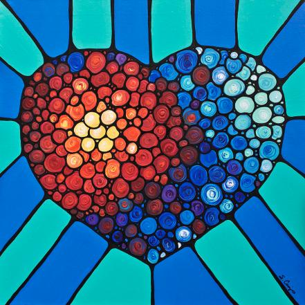 heart-art-love-conquers-all