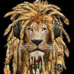 lionradio