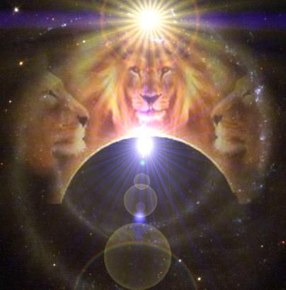 lionsun
