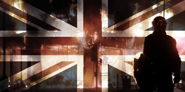 london_s_burning