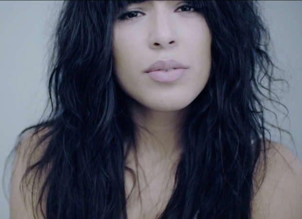 loreen_we_got_the_power_video