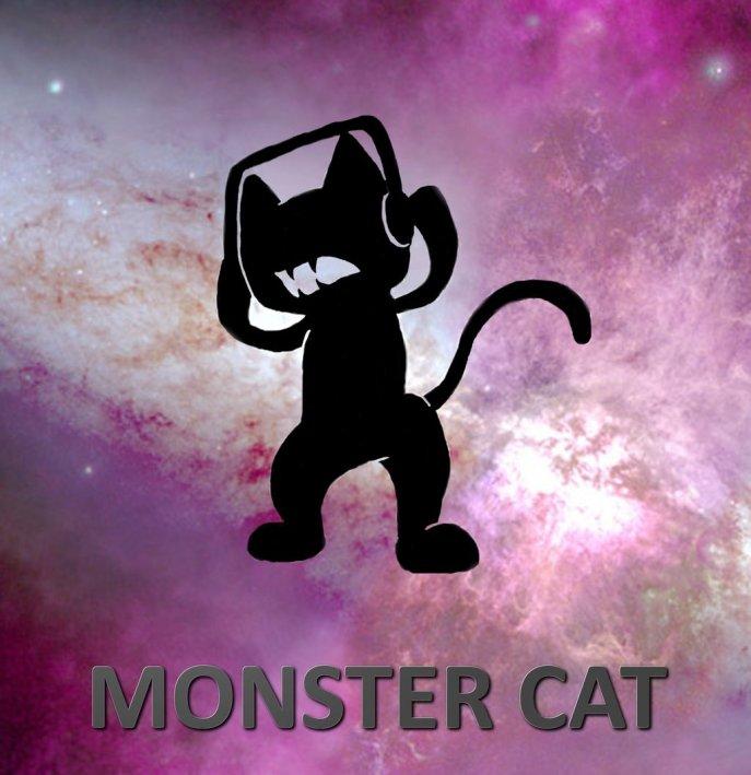 monster_cat