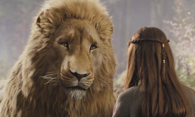 narnia-aslan-lucy