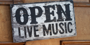 openlivemusic