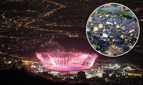 Rio-Olympics-2016-athlete-illnesses-697645