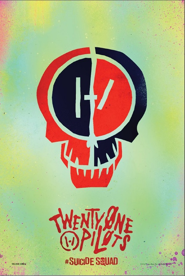 SUICIDE-SQUAD-Heathens-twenty-one-pilots-Poster