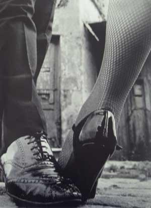 tango-3