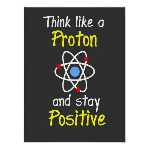think_like_a_proton
