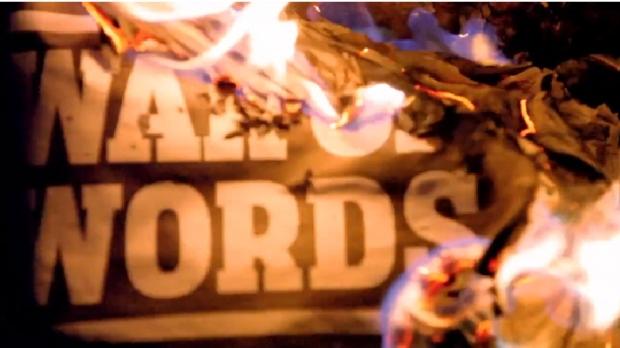 War-of-Words-fire-1