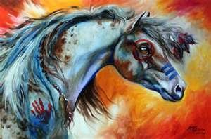 warhorse2
