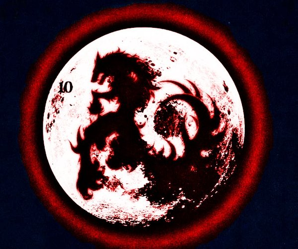 wolf_red_moon