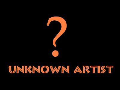42_unknownartist