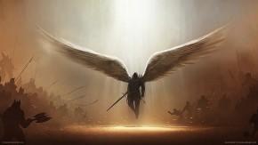 angelx