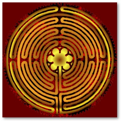 chartres_labyrinth_fire_flame