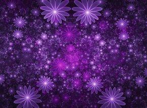fractalflowers