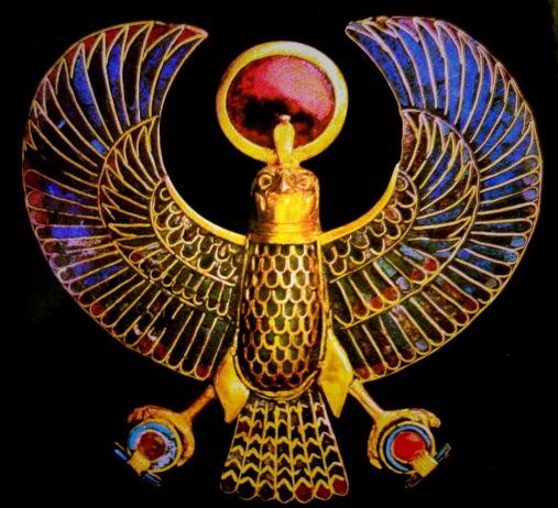 horus2