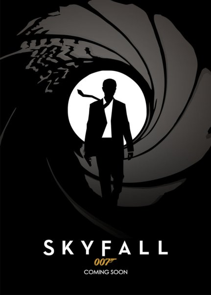 james_bond_007_skyfall