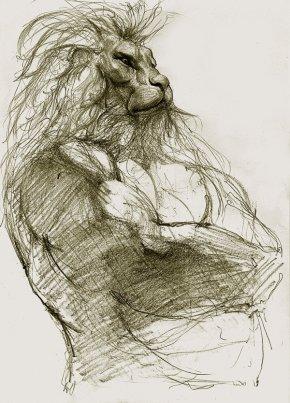 lion_warrior